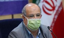 ۶۲ درصد تهرانیها پروتکل های بهداشتی را رعایت کردهاند/ کرونا به تعادل نسبی رسیده است