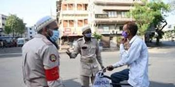 هند، بنگلادش و ارمنستان از تمدید وضعیت اضطراری ناشی از کرونا خبر دادند