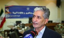 ارائه درخواست تعطیلی اصفهان تا پایان ماه صفر به ستاد کرونا/ وضعیت کرونای استان حاد است