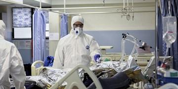 بهبود ۳۴۸ بیمار مبتلا به کرونا در خراسانجنوبی