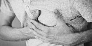 محققان: چهلسالهها در معرض ضعف و بیماری
