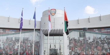 3 سناریوی امارات برای از سرگیری مسابقات فوتبال