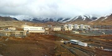 مشترکین کردستانی سال گذشته بیش از ۳ میلیارد مترمکعب گاز مصرف کردند