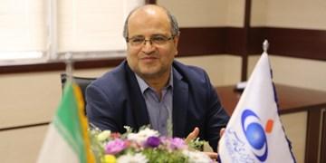 درخواست زالی از استاندار تهران برای تعلیق همه مراسمها و تجمعات بالاتر از 10 نفر