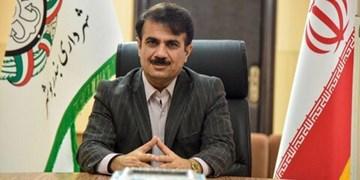 استیضاح شهردار بوشهر رای نیاورد/ امیری شهردار ماند