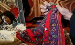 انجمن صنایع دستی استان کرمان راهاندازی میشود