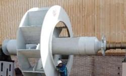 بومیسازی 1500 قطعه و تجهیز استراتژیک و تحریمی صنعت فولاد