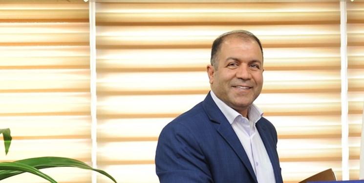 انتخابات 6 فدراسیون تا پایان دولت دوازدهم تعیین تکلیف میشود