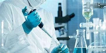 تسهیل خرید تجهیزات آزمایشگاهی با یارانه حمایتی معاونت علمی