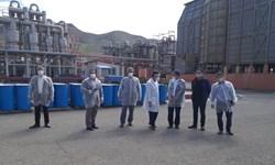 مهمترین موانع «جهش تولید» از نگاه فعالان صنعت در کرمانشاه/ ضرورت حمایت دولت از بخش خصوصی
