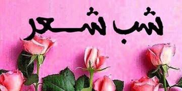 نهمین جلسه مجازی انجمن شعر رضوی برگزار شد
