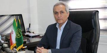 126 واحد غیرمجاز در اراضی کشاورزی کردستان تخریب شد