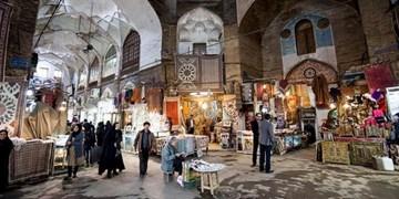 اجرای طرح طاها در بازارهای استان بوشهر آغاز شد