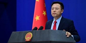 پکن اتهام آمریکا درخصوص آزمایش سلاح هستهای را رد کرد