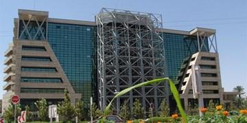 تولید کلاژن از موش آزمایشگاهی در مرکز رشد علوم پزشکی شیراز