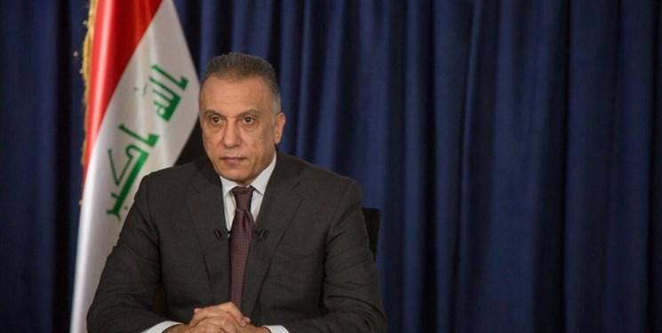 سخنگوی وزارت خارجه عراق: سفر «الکاظمی» به ایران انجام میشود