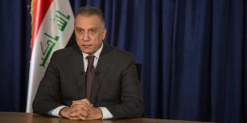 ماجرای دیدارهای اخیر الکاظمی با رهبران سیاسی عراق در آستانه سفر به آمریکا