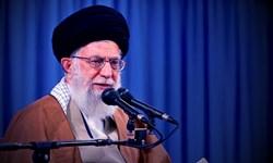 تفسیر قرآن رهبر انقلاب| تفاوت تبلیغ اسلامی با پروپاگاندای غربی+فیلم