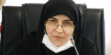 آذربایجانشرقی چند معلول دارد؟/لغو ۲۷ مجوز همکاران بهزیستی
