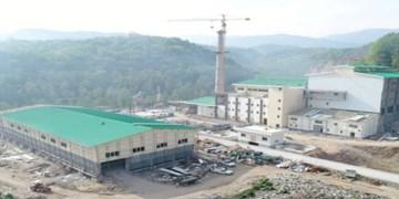 افتتاح نیروگاه زبالهسوز نوشهر مشروط به حضور مقامات/جذب اعتباربرای مدیریت پسماند در مازندران