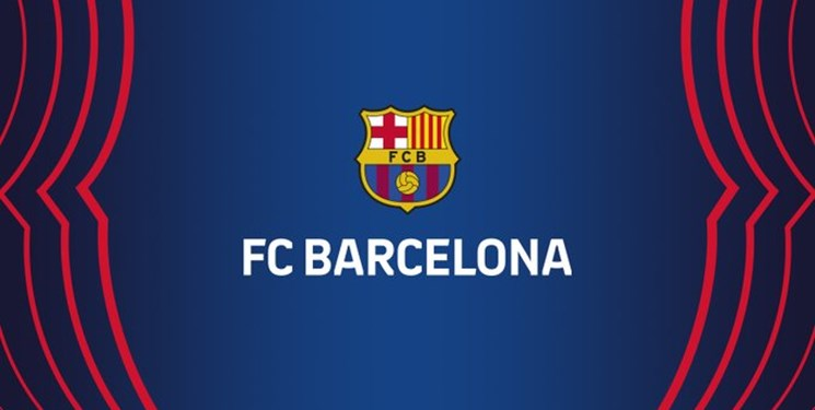 باشگاه بارسلونا در سوپرلیگ اروپا میماند
