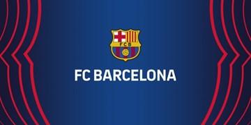 بارسلونا مشتری جدید گلزن جوان آلکمار