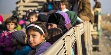 سفر هیأت لبنانی به دمشق برای بررسی پرونده آوارگان سوری