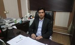 اتوبوسهای کرمانشاه نو نوار میشوند