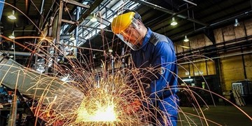 ۸۵۰ میلیارد ریال قرارداد تجاریسازی در فنبازار سمنان بسته شد