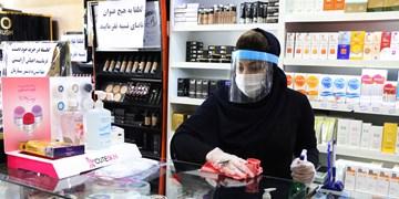 اشتغال ۷۶ هزار نفر در واحدهای صنفی استان سمنان