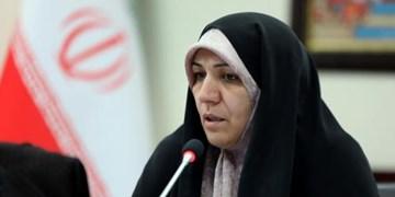نظامنامه ارتقاء شغلی در شهرداری مشهد بر پایه شایستهسالاری تدوین شود