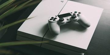 9+1 مورد از بهترین بازیهایی که میتوانید در دوران قرنطینه خانگی به انجام آنها بپردازید