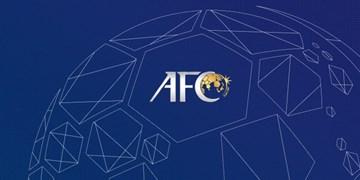 تعویق قهرمانی فوتسال آسیا به سال 2021/چین از میزبانی جام ملتهای آسیا زیر 23 سال انصراف داد