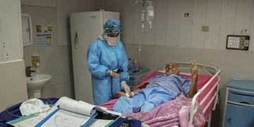 صعود مجدد ابتلا به کرونا در خراسانجنوبی/ شناسایی ۱۲ بیمار جدید