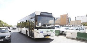 جدایی 60 اتوبوس از ناوگان اتوبوسرانی زنجان/ ارائه درخواست افزایش قیمت کرایه اتوبوس