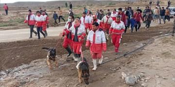 امدادرسانی هلالاحمر خراسانجنوبی به ۸۱ مورد حادثه
