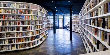 قدیانی: ورشکستگی در انتظار حوزه فرهنگ/ ارشاد از ناشران کتاب بخرد