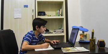 هشدار در خصوص خطر فراموشی امر «پرورش» در فرآیند آموزش مجازی