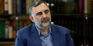 «جوادی» رئیس شورای سیاستگذاری اولین دوسالانه جشنواره چاپ و نشر شد