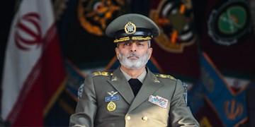 سرلشکر موسوی: ناگفتههای 8 سال دفاع مقدس تبیین شود