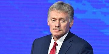 پسکوف: تحریمهای انگلیس را تلافی خواهیم کرد