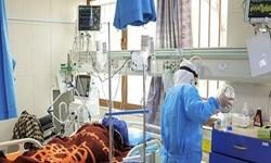 فارس من| منتظر دریافت دستگاه سیتی اسکن برای بیمارستان بابل هستیم