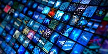 شبکههای تلویزیون چگونه HD شدند؟/ مبارزه ۷ ساله با تحریمها