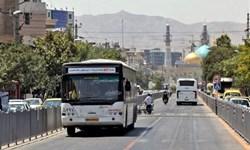 کرج 150 اتوبوس حمل و نقل عمومی کم دارد