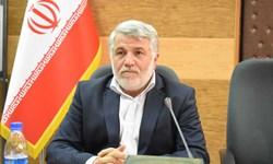 فعالیت 3 هزار و 105 تعاونی فعال در کرمانشاه/ 13 درصد شاغلین استان مربوط به تعاونیها است