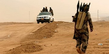 کارشناس عراقی: کمربندی بغداد همچنان در معرض تهدید داعش است