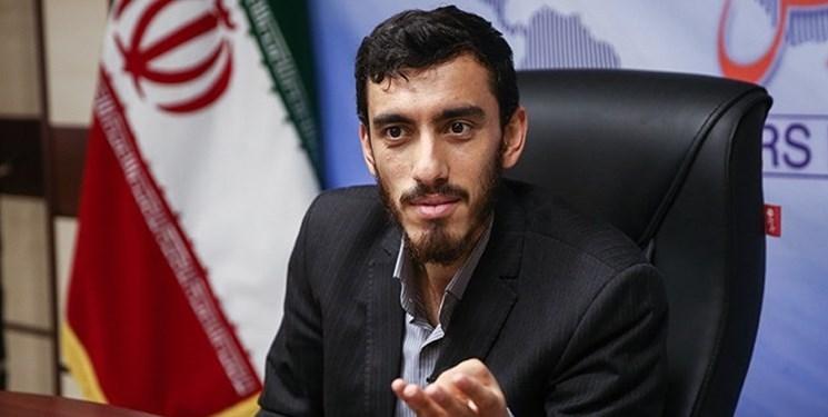 درخواست رسولی از هیأتیها برای کمک به خوزستان / در حدتوان کمک و از مسئولان مطالبه کنید!
