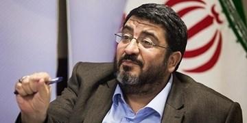 تشریح تفاوتهای اعتراضات آبان ایران با تظاهرات این روزهای آمریکا به روایت ایزدی