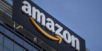 آمریکا شرکت «آمازون» را بابت نقض تحریمهای ایران جریمه کرد