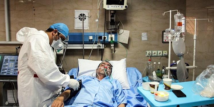 شروع موج دوم ویروس کرونا با بیتوجهی مردم در استان گیلان